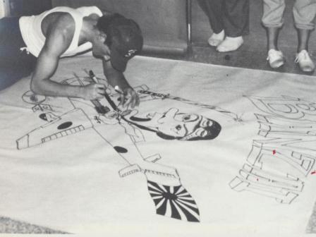 Waybac.1985.tsp1