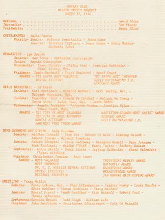 Waybac.1986.03.17.twsb1