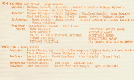 Waybac.1986.03.17.twsb2