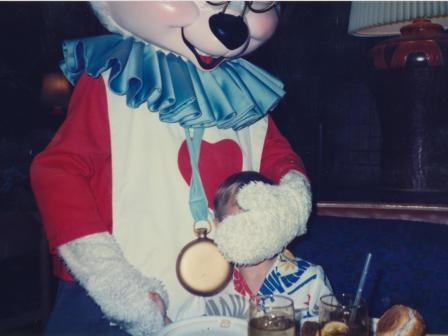 Waybac.1986.04.dsb19