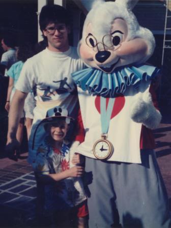 Waybac.1986.04.dsb32