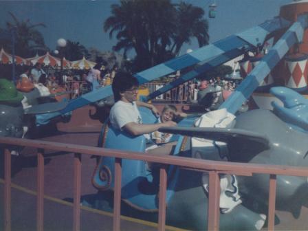 Waybac.1986.04.dsb41