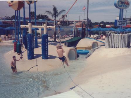 Waybac.1986.04.dsb44