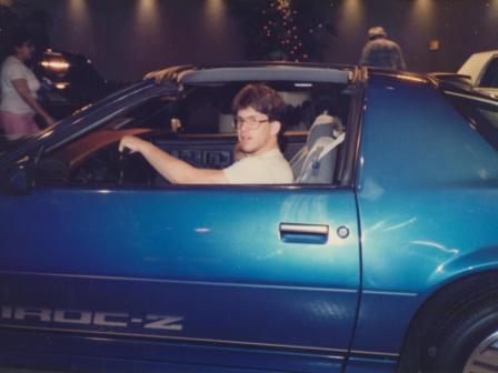 Waybac.1986.04.dsb5