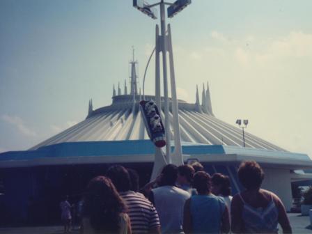 Waybac.1986.04.dsb55