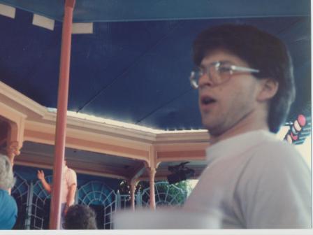 Waybac.1986.04.dsb56