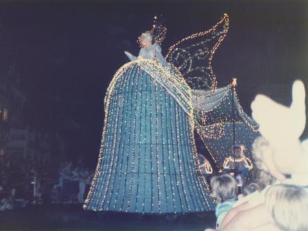 Waybac.1986.04.dsb57