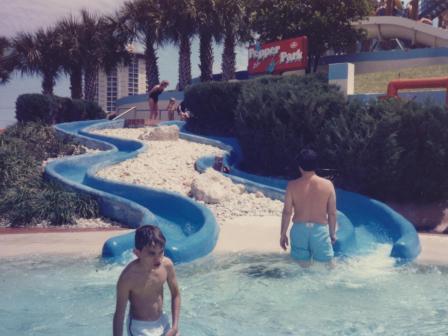 Waybac.1986.04.dsb69