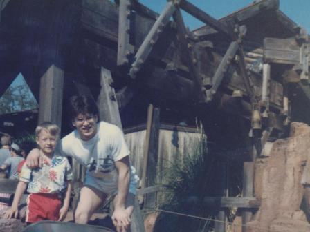 Waybac.1986.04.dsb7