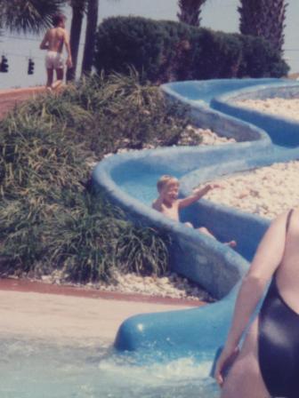 Waybac.1986.04.dsb71