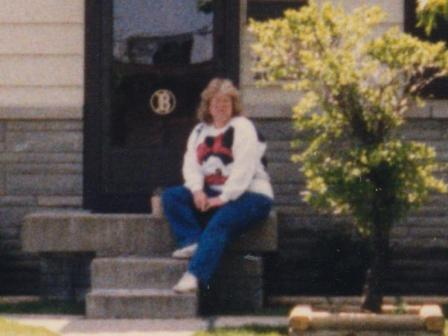 Waybac.1986.05.04.mws1