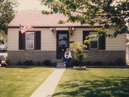 Waybac.1986.05.04.mws2