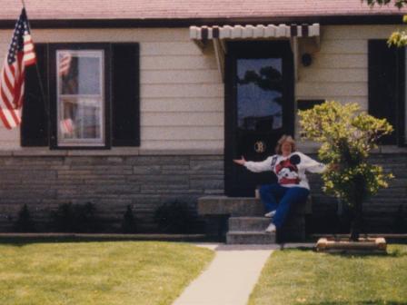 Waybac.1986.05.04.mws3