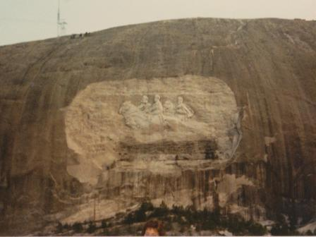 Waybac.1986.07.29.gsmg10
