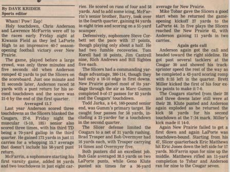 Waybac.1986.08.30.lpfna6