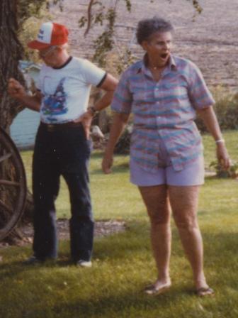 Waybac.1986.08.bff10