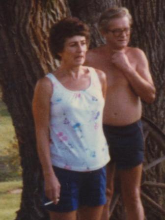 Waybac.1986.08.bff11