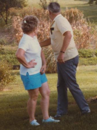 Waybac.1986.08.bff15