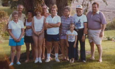 Waybac.1986.08.bff17