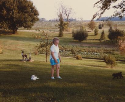 Waybac.1986.08.bff2