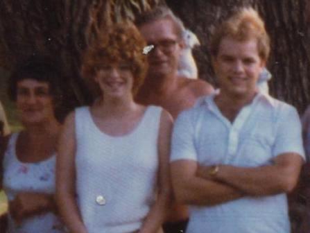 Waybac.1986.08.bff3