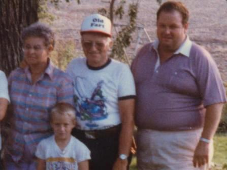 Waybac.1986.08.bff5