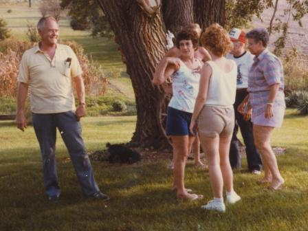 Waybac.1986.08.bff7