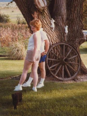 Waybac.1986.08.bff8