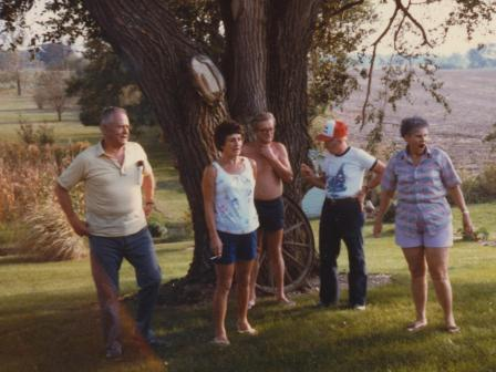 Waybac.1986.08.bff9