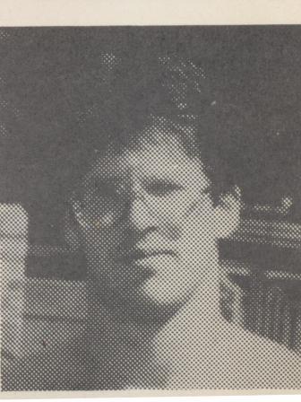 Waybac.1986.08.lprf2