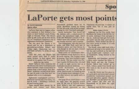 Waybac.1986.09.13.lpfna1