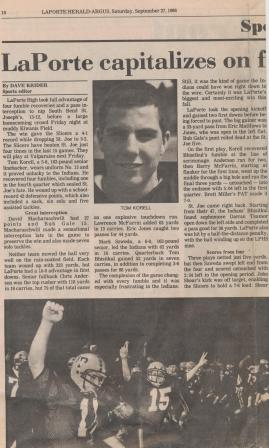 Waybac.1986.09.27.lpfna1
