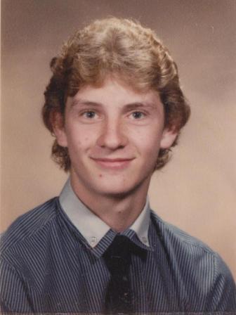 Waybac.1986.09.mssp