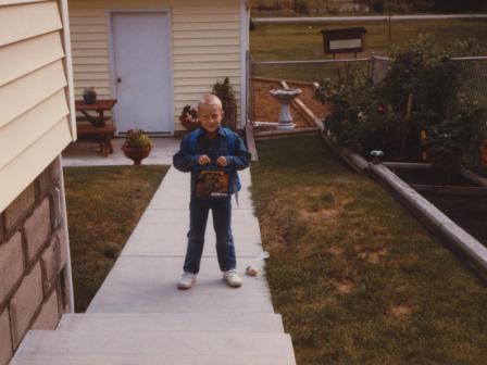 Waybac.1986.09.rfdos1