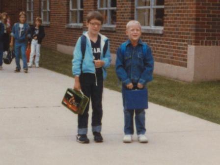 Waybac.1986.09.rrfdos2