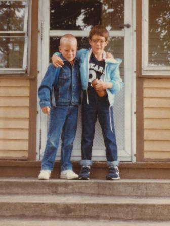 Waybac.1986.09.rrfdos3