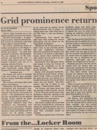 Waybac.1986.10.14.tin1