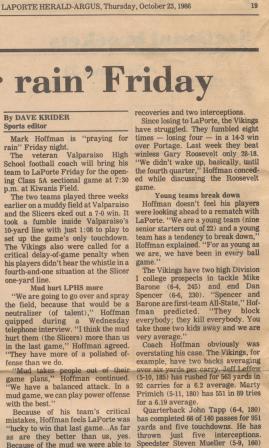 Waybac.1986.10.23.tin2