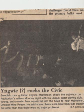 Waybac.1986.10.27.yjmlp1