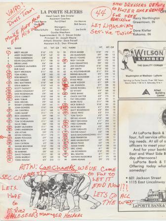 Waybac.1986.10.lpfdt1
