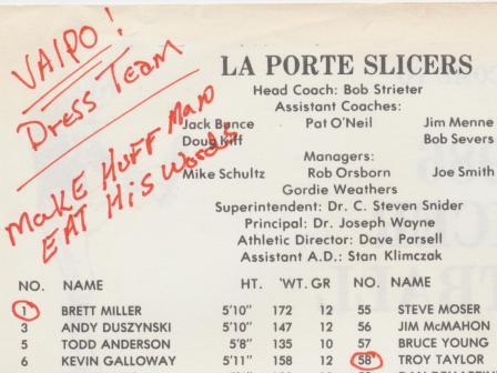 Waybac.1986.10.lpfdt2