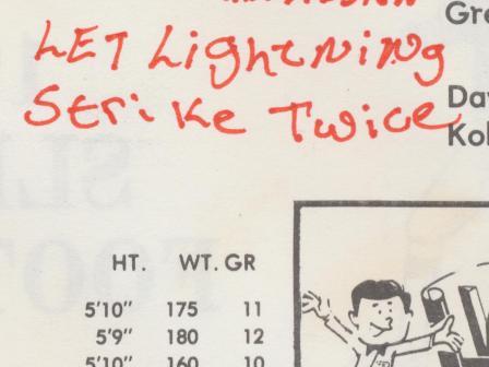 Waybac.1986.10.lpfdt3