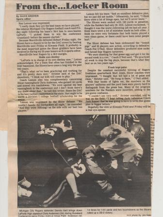 Waybac.1986.10.lpfr1
