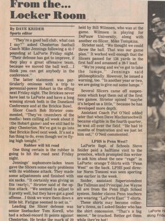 Waybac.1986.10.lpfsa2