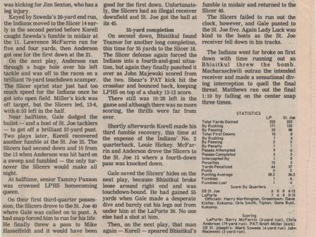 Waybac.1986.10.lpfsbr2