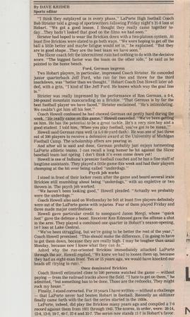 Waybac.1986.10.lphna1