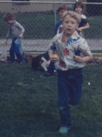 Waybac.1986.10.rbp2