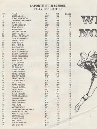 Waybac.1986.10.tfps2