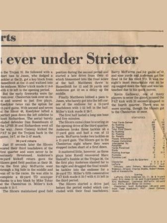 Waybac.1986.10.tin1