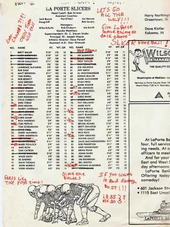 Waybac.1986.10.tpr1